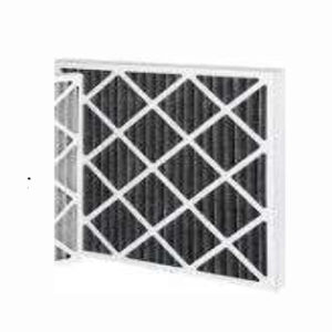 Industrial Carbon Air Filter